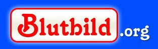 Blutbild.org Logo